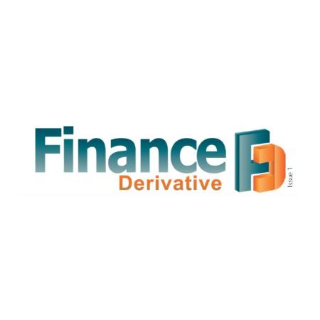finance derivitive